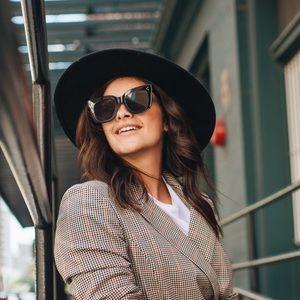 Céline sunglasses